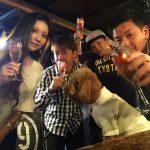 【京都】ペットと一緒にバーベキューができるカフェ
