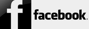 39カフェ公式フェイスブックページ