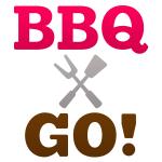 京都 39カフェがBBQ GO!バーベキューゴーに掲載されました。